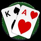 Blackjack - gratuit & français icon