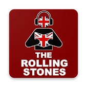 The Rolling Stones Learn Eng