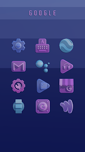 BLUPUR Icon Pack 3