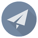 Shadowsocks icon
