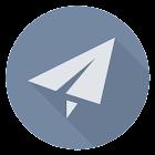Shadowsocks icon