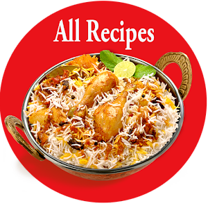All health food recipes android apps on google play all health food recipes forumfinder Image collections
