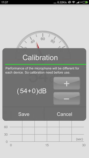 玩免費工具APP|下載Sound Meter Pro app不用錢|硬是要APP