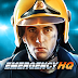 EMERGENCY HQ, Free Download
