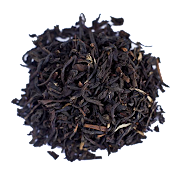 Bulk tea - Earl Grey (Black | 50g)