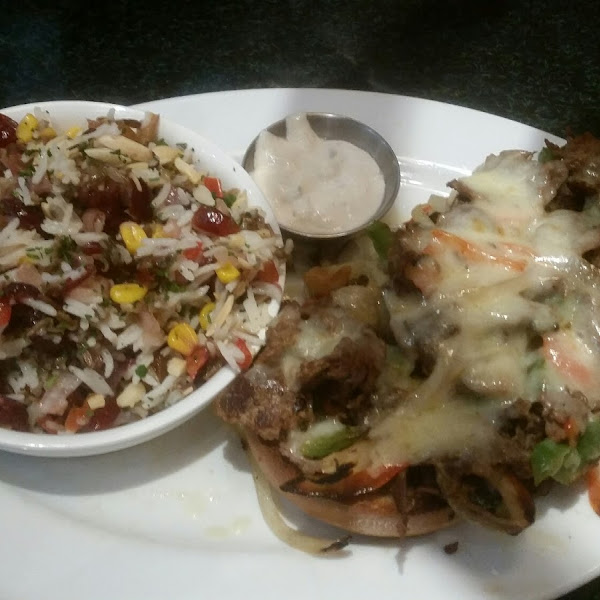 The Best O'charley's Gluten Free Menu 2018 Images