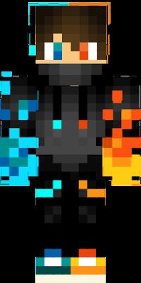 lửa và nước