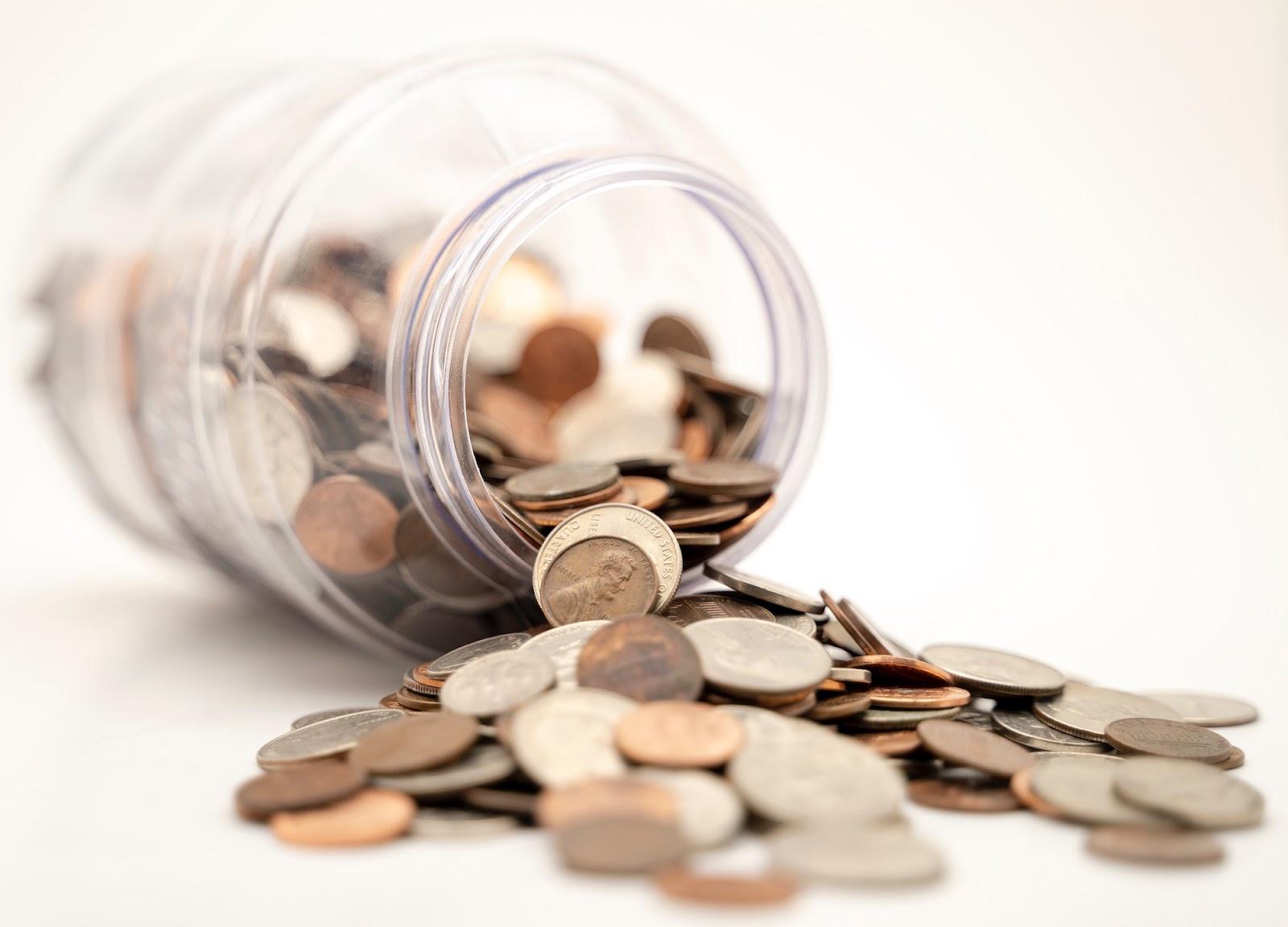 budgeting wedding planning