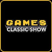 Beenoculus Games Classic 2.1