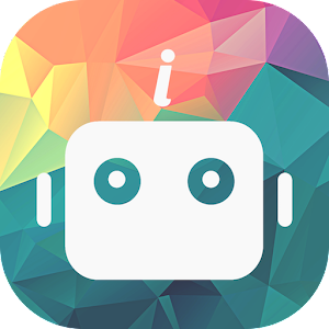 Twii social network android apps on google play for Twii