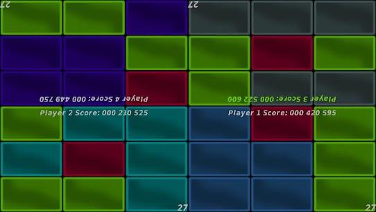 Tile-E (1-4 Player Reactor) 1.0.14 APK + MOD Download 3