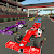 Formula Car Driving: Extreme Race file APK for Gaming PC/PS3/PS4 Smart TV