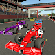 Formula Car Driving: Extreme Race