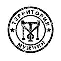 Барбершоп Территория мужчин icon