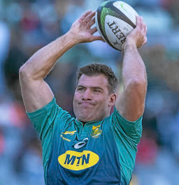 Schalk Brits. Picture: GALLO IMAGES
