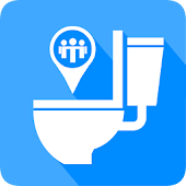 Mutralay - Toilet Finder