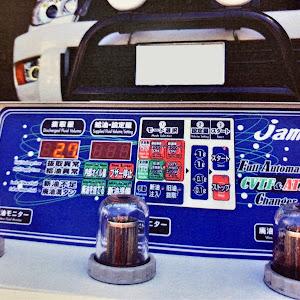 ハイラックスサーフ  VZN215W SSR-G  3400cc  2002年型のカスタム事例画像 しろくま68式さんの2020年06月07日18:25の投稿