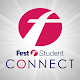 First Student Connect apk