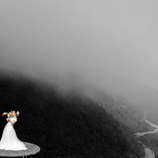 Wedding photographer Thăng Bình (thangbinh). Photo of 31.05.2016