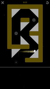 Linear ⭐ Linienrätsel ⭐ Zeichne deinen Weg