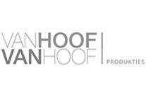 Ratho - Van Hoof