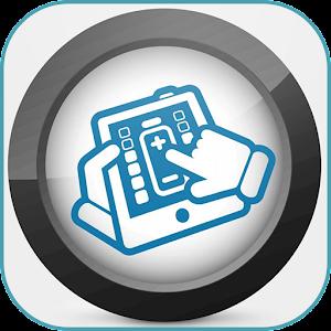 Remote Control For samsung 1.0 Icon