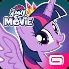 MY LITTLE PONY: Magic Princess icon