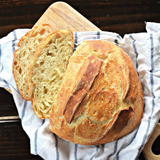 All Purpose Flour Bread For Bread Machine Recipes