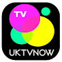 New Uk Tv Now 2018 APK icon