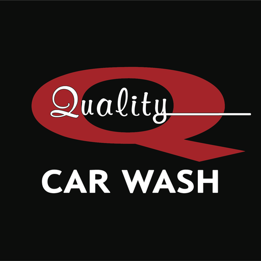 Quality Car Wash Applications Sur Google Play