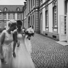 Hochzeitsfotograf Emanuele Pagni (pagni). Foto vom 04.05.2018