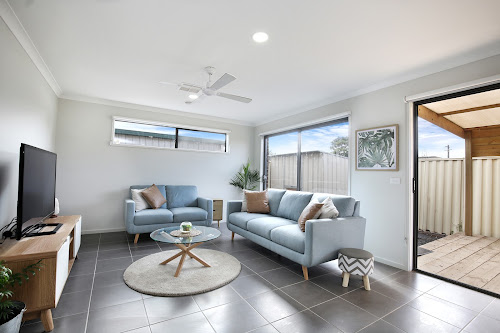 Photo of property at 32B Princes Highway, Norlane 3214
