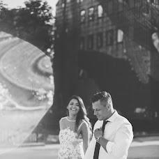 Wedding photographer Martina Pasic (martina). Photo of 09.12.2017