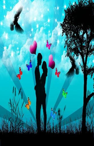 Love Images 2020 screenshots apkspray 4