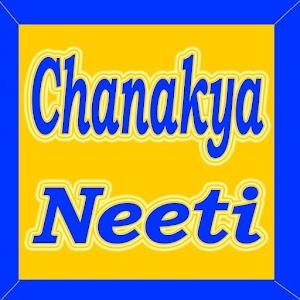 download chanakya niti   for pc
