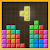 Block Puzzle Game : Classic Brick file APK for Gaming PC/PS3/PS4 Smart TV