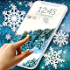Winter Snow Wallpaper ❤️ Nature Live Wallpaper ❄️ for PC-Windows 7,8,10 and Mac