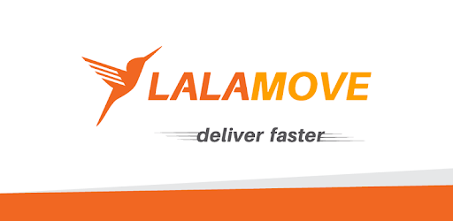 Transport & deliver goods and earn money. Become a Lalamove Driver today!