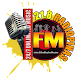 Download Radiopinasfm For PC Windows and Mac