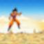 تحميل Emulator for DBZ Supersonic Warriors & Tips