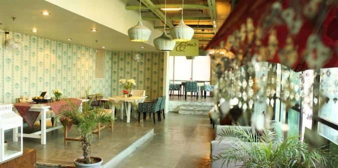 elma's-bakery-bar-&-kitchen-romantic-restaurants-in-south-delhi_image