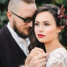 Wedding photographer Sergey Volkov (SergeyVolkov). Photo of 07.09.2016
