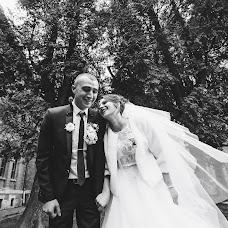 Wedding photographer Vaska Pavlenchuk (vasiokfoto). Photo of 06.02.2017