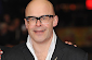 Harry Hill joins The Great British Bake Off special