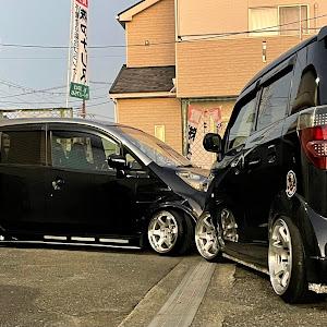 ライフ JB5 のカスタム事例画像 トカちゃん 〜teamLiFE〜さんの2021年01月21日18:31の投稿