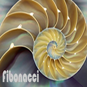 Fibonacci Golf (edit ratios)