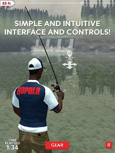 Rapala Fishing – Daily Catch 9