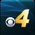 CBS4 Local icon