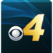 CBS4 Local