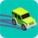 Skiddy Car APK